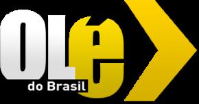 Olé do Brasil