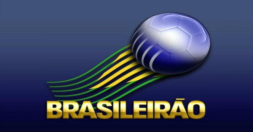 Confira A Classificacao Real Do Brasileirao 2019 Sem Erros De Arbitragem