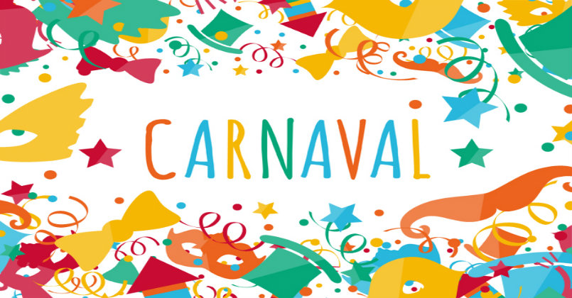 0fd5f4417e54a EXCLUSIVO  Conheça os Blocos de Carnaval dos clubes brasileiros em 2019