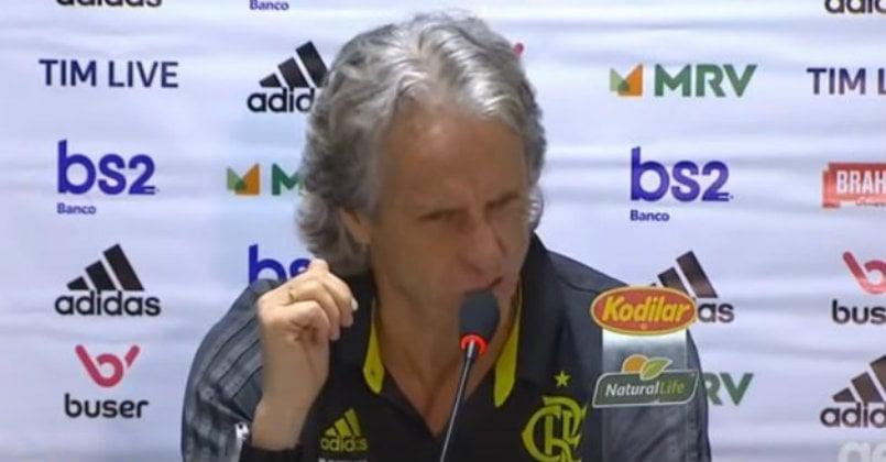 Os Melhores Memes E Comentários De Liverpool 1 X 0 Flamengo