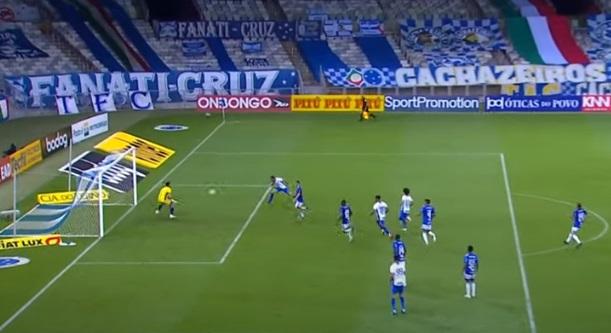Rolou Zoeira Os Melhores Memes Sobre Cruzeiro 0 X 1 Avai