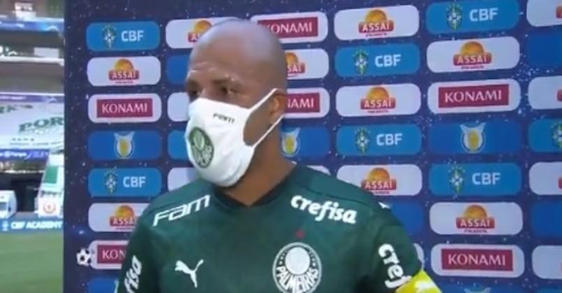 Os Melhores Memes E Zoeiras Sobre Palmeiras 1 X 1 Flamengo