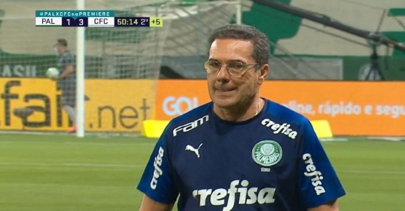 memes zoeira paidas brasileirão
