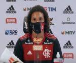 notícias que parecem do olé do brasil