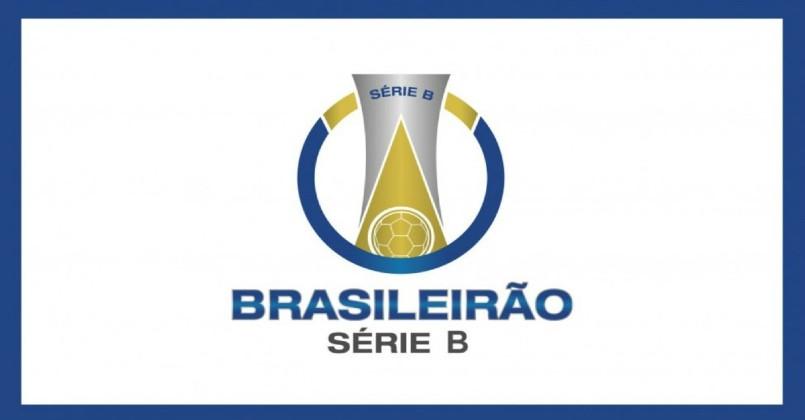 série b