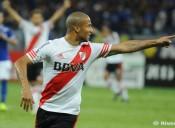 """Argentinos lamentam ausência do Cruzeiro na Libertadores: """"Acabou a moleza"""""""