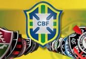 """Incaíveis criticam novo horário do Brasileirão: """"Nossos rivais estão habituados a jogar na segunda"""""""
