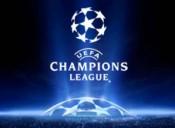 Semana com feriado, final de Champions, Libertadores e Brasileirão é eleita a melhor da história