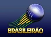URGENTE! Brasileirão é paralisado