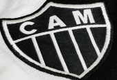 Atlético-MG é o menor clube grande do Brasil, diz jornal espanhol