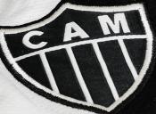 Torcedores sul-americanos elegem o melhor momento do Atlético-MG na Libertadores 2016