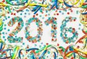 EXCLUSIVO: Conheça os Blocos de Carnaval dos clubes brasileiros em 2016