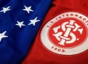 Jogo Cruzeiro x Inter na próxima rodada já valerá pela Série B 2017