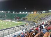 Para homenagear torcedores, Cruzeiro e SP darão no telão a escalação dos presentes no estádio