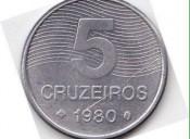 Marketing: Botafogo lança moeda comemorativa do jogo contra o Cruzeiro pela Copa do Brasil
