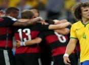 Confira 23 enigmas que a Nasa poderia desvendar sobre o futebol brasileiro
