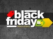 Clubes brasileiros colocam jogadores à venda na Black Friday