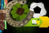 Os pedidos dos clubes brasileiros para o ano de 2016