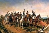 Oléspecial: O Dia da Independência