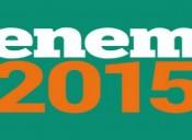 Confira dicas infalíveis para aumentar sua nota no Enem 2015