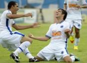 DENÚNCIA: Corinthians venceu por 6 a 1 para zoar o Atlético-MG