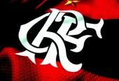 Flamengo é o melhor visitante da história do futebol mundial, diz estudo