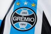 Se estivesse vivo, Grêmio Imortal faria 113 anos nesta quinta-feira