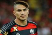 Flamengo bate recorde olímpico de liderança mais curta do Brasileirão