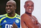 Por onde anda: Marcos Assunção, o Kid Bengala do futebol brasileiro