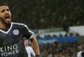 """Imprensa inglesa compara Leicester ao Galo campeão da Libertadores: """"Pequenos podem surpreender"""""""
