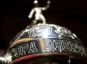 Sem sofrer gols, Cruzeiro, Inter e Santos terminam fase de grupos com as melhores defesas da Libertadores