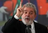 Lula vira réu pela 2° vez na Lava Jato e conquista bicampeonato antes do Atlético-MG