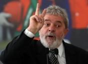 Confira 24 coisas que duram mais do que Lula como ministro da Casa Civil