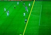 Fim da polêmica: bandeira do Corinthians dava condição de jogo a Marcos Rocha