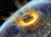 Fim do Mundo? Inter vence uma partida e meteoros são vistos caindo na Terra