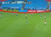 """URGENTE! Cruzeiro quer trocar de mosaico com o Grêmio: """"Pelo menos o deles é azul"""""""