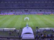 """Inspirado no famoso """"treino secreto"""", Cruzeiro inova e cria o """"jogo secreto"""""""