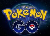 OFICIAL: Pokemon GO versão futebol brasileiro finalmente chega ao Brasil