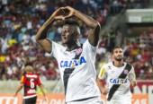 Flamengo deixa de ser rival e se torna oficialmente freguês do Vasco, diz CBF