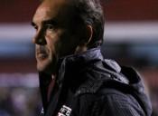 HISTÓRICO! Ricardo Gomes é o único profissional que saiu do Botafogo e acabou indo para um time pior