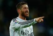 Campeão com ajuda da arbitragem, Real já está sendo chamado de Corinthians de Madrid