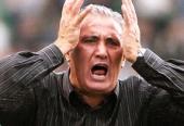"""Corinthians culpa arbitragem por 1° derrota no Brasileirão: """"Já são duas rodadas sem pênalti"""""""