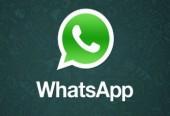 """Gremista comenta bloqueio: """"Ficar sem WhatsApp é fácil, difícil é aguentar 15 anos sem título"""""""