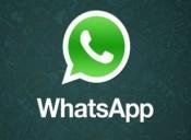 """Corintianos reclamam de bloqueio do WhatsApp: """"72 horas tudo bem, mas 3 dias é sacanagem"""""""