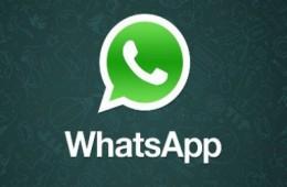 BOMBA! Até o bloqueio do Whatsapp tem bicampeonato e o Atlético-MG não
